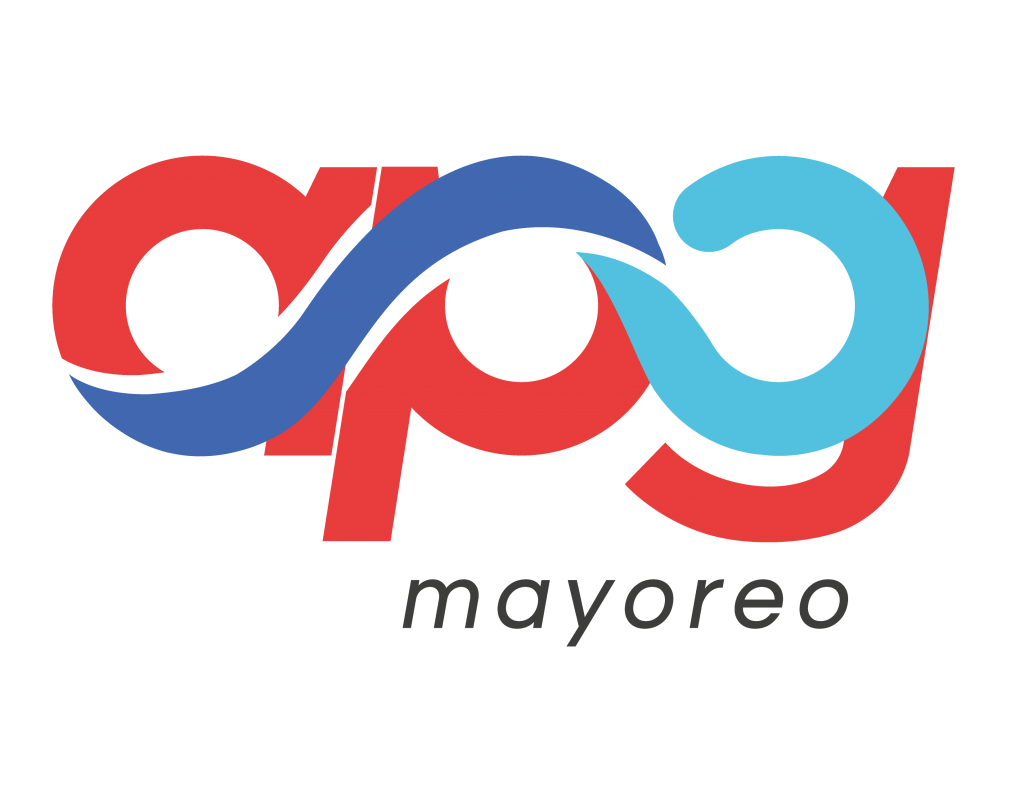 Aire Proyectos Mayoreo